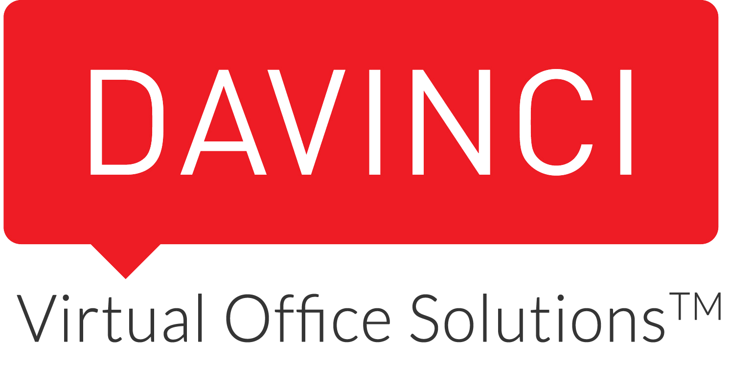 best virtual office. Davinci Office - Best Virtual A