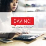Davinci Virtual Reviews