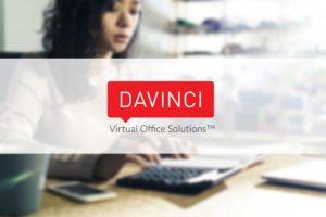 Davinci Virtual User Reviews and Pricing