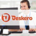 Deskero Reviews