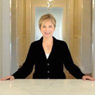 Diane Saatchi - Seller Leads