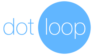dotloop reviews