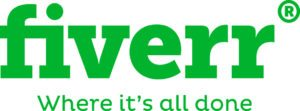 Fiverr User Reviews & Pricing