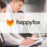 Happyfox Reviews
