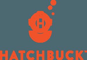 hatchbuck reviews