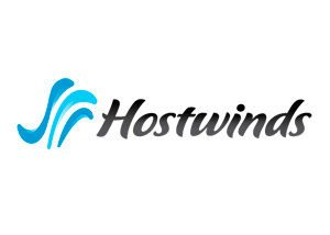 Hostwinds reviews