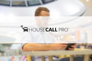 Housecall Pro User Reviews & Pricing