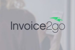 Invoice2go User Reviews & Pricing