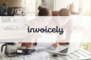 Invoicely User Reviews & Pricing