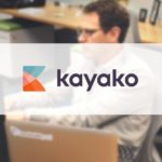 Kayako Reviews
