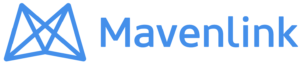 mavenlink reviews