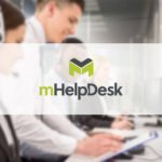 Mhelpdesk Reviews