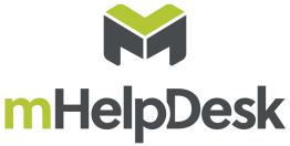 mhelpdesk reviews