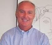 Jeff Rohde - REIT