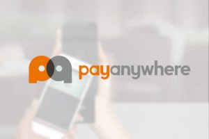 PayAnywhere Reviews
