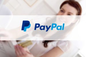 PayPal Business User Reviews & Pricing