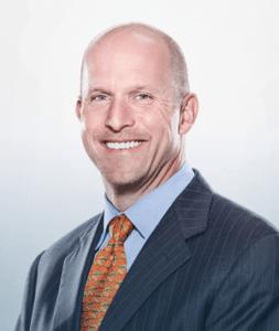 Payton Stiewe - Seller Leads