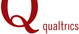 qualtrics reviews