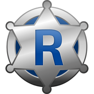 Rank Ranger is the best seo software to monitor rankings
