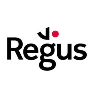 Regus - Temporary Office Space