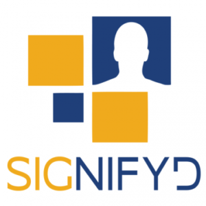 Chargeback protection companies - Signifyd