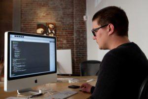 Top 10 Software Development Job Titles