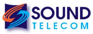 sound telecom reviews