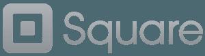 Square Capital Reviews
