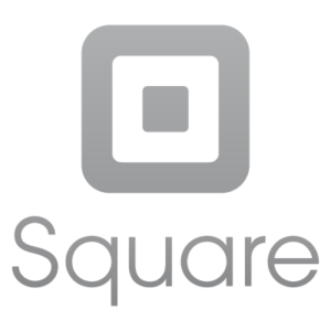 Chargeback protection from Square Payments
