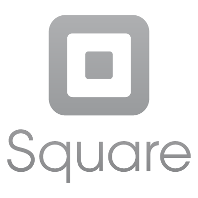 square customer appreciation tips from the pros
