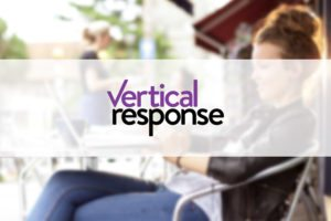 verticalresponse reviews