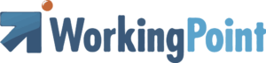 workingpoint reviews
