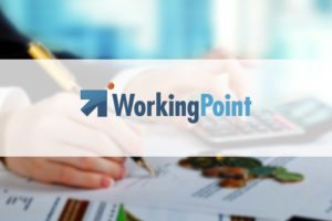 WorkingPoint – How It Works & Pricing