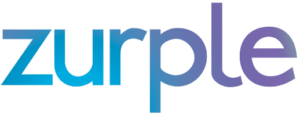 Zurple User Reviews & Pricing