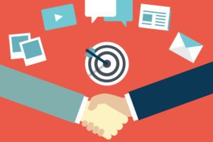 15 Best Ways To Get Seller Leads: Tips From The Pros