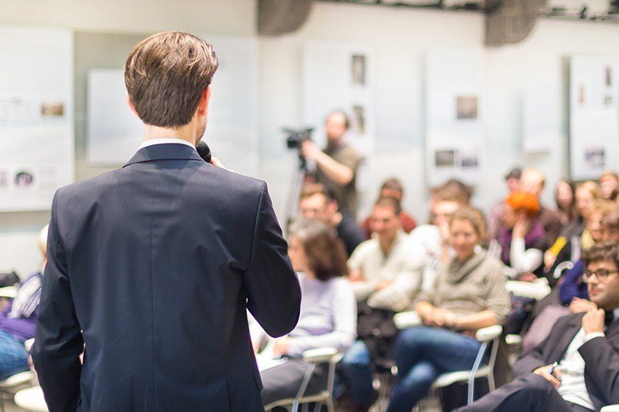 Sales Presentation Tips Only Top Closers Know