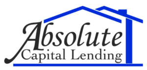 Hard Money Lender Absolute Capital Lending reviews and rates