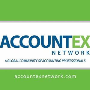 Accountex Network