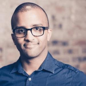 WordPress Tips Ahmed Khalifa IgniteRock
