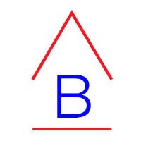 WordPress Tips Alex Shultz BMarko Structures