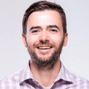 WordPress Tips Andrew Graham The Kratom Connection