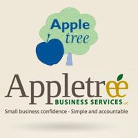 Appletree Business Services Blog