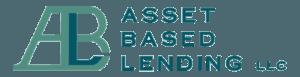 Hard Money Lender: Asset Based Lending LLC