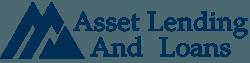 Hard Money Lender: Asset Lending & Loans LLC