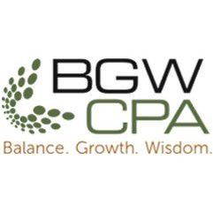 BGW CPA