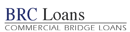 Hard Money Lender: BRC Loans