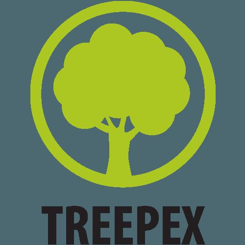 Customer Loyalty Programs Bacho Khachidze Treepex tips from the pros