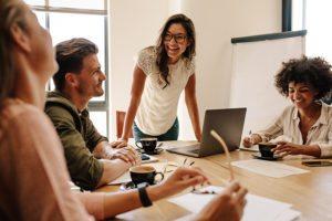 Best agile project management software