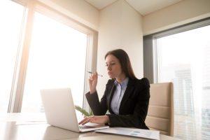 best asset management software