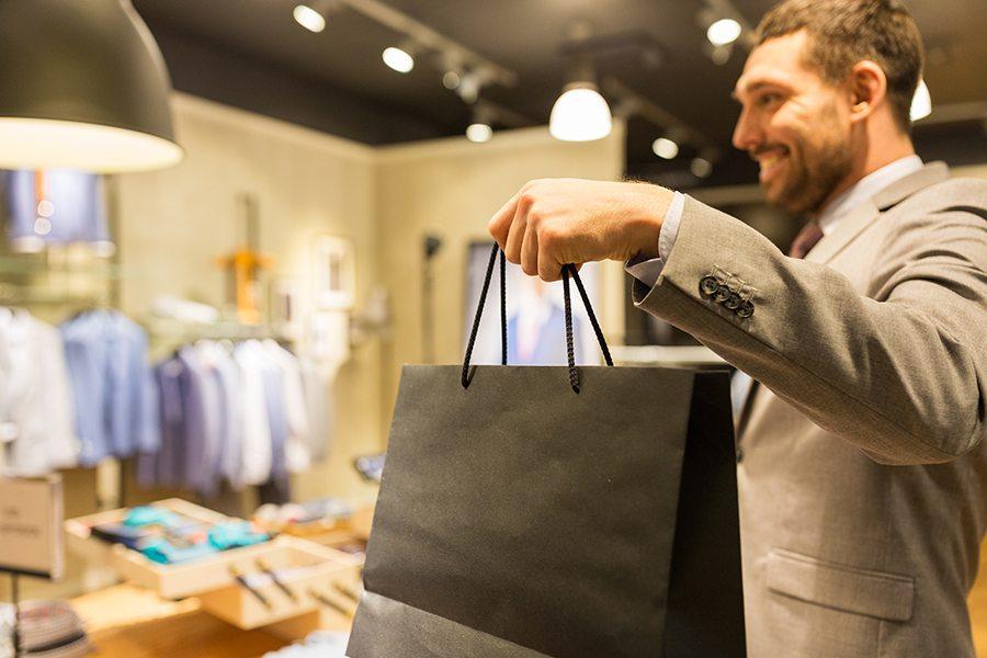 Running A Fashion Retail Business
